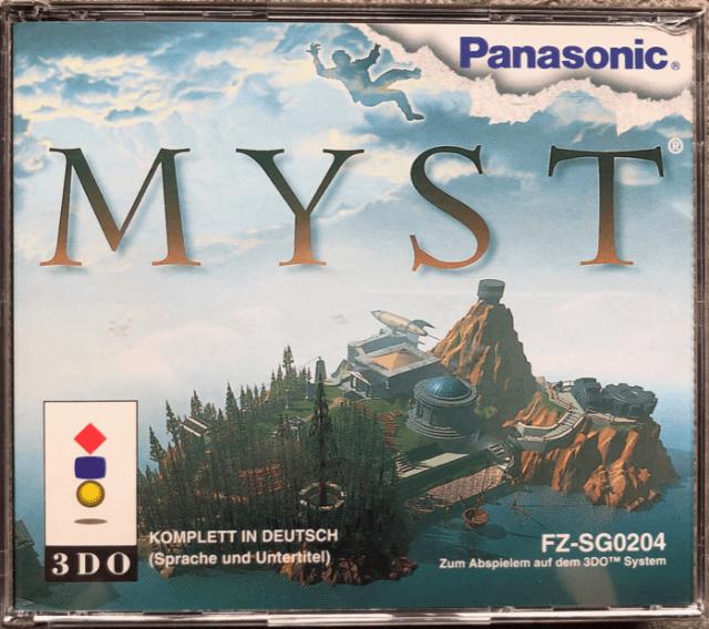 169260--myst.png