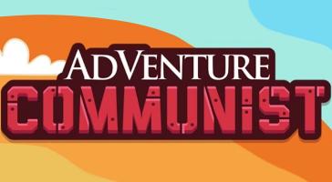 Adventure Communist.png