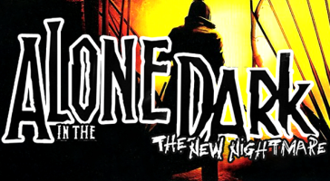 Alone in the Dark - The New Nightmare.png
