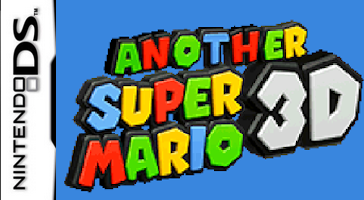 Another Super Mario 3D.png
