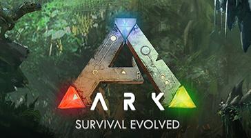 ark survival evolved2.png