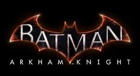Arkham Knight.png