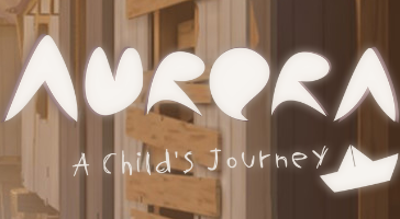 Aurora a Child Journey.png