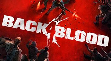 back 4 blood.png