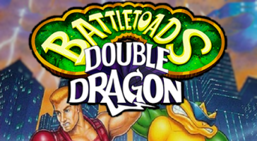 Battletoads & Double Dragon.png