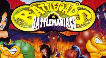 Battletoads in Battlemaniacs.png