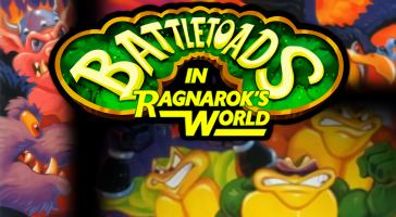 Battletoads in Ragnarok's World.png
