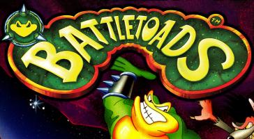 Battletoads.png