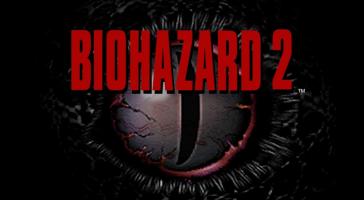 Biohazard 2 (No proto).png