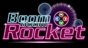 Boom Boom Rocket.png