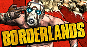 Borderlands 1.0.png