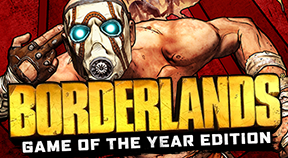 Borderlands 1.1 GOTY.png