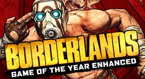 Borderlands 1.2 GOTY Enhanced.png