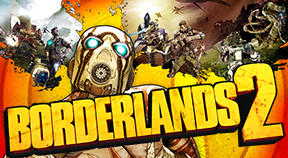 Borderlands 2.0.png