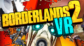 Borderlands 2.1 VR.png