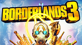 Borderlands 3 (Console).png