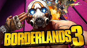 Borderlands 3 (Steam).png
