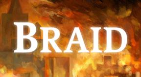 Braid.png
