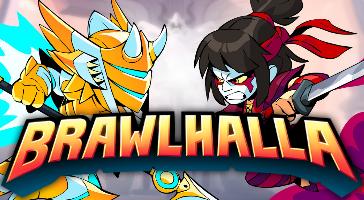 Brawhalla.png