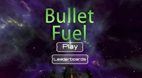 Bullet Fuel.png