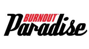 Burnout Paradise.png