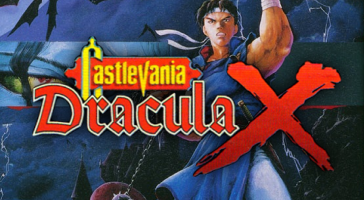 Castevania - Dracula X.png