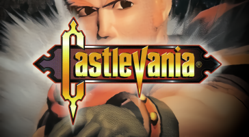 Castlevania 64.png