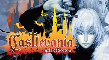 Castlevania - Aria of Sorrow.png