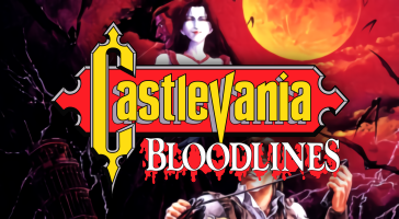Castlevania - Bloodlines.png