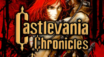 Castlevania - Chronicles.png