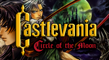 Castlevania - Circle of the Moon.png
