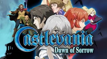 Castlevania - Dawn of Sorrow 2.png