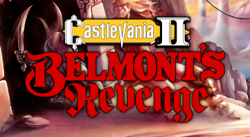 Castlevania II - Belmont's Revengee.png