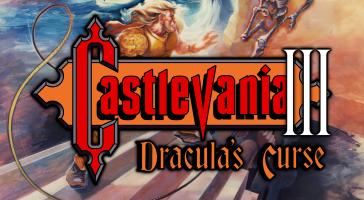 Castlevania III - Dracula's Curse.png