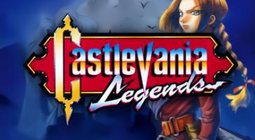 Castlevania - Legends.png