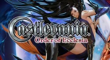 Castlevania - Order of Ecclesia.png