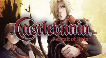 Castlevania - Portrait of Ruin.png