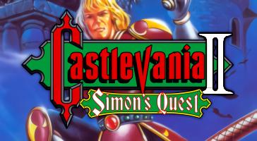 Castlevania - Simon's Quest.png