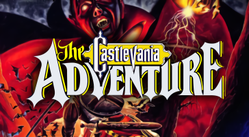 Castlevania - The Adventure.png