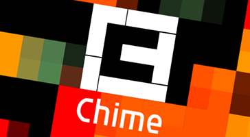 Chime.png