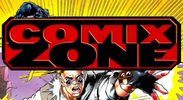 Comix Zone (Mega Drive).png