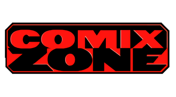 Comix Zone (PS3).png