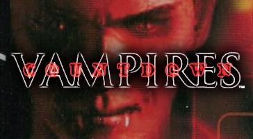 Countdown Vampires.png