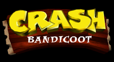Crash Bandicoot 1.png