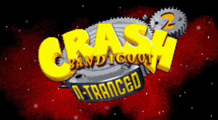 Crash Bandicoot 2 N-Tranced.png