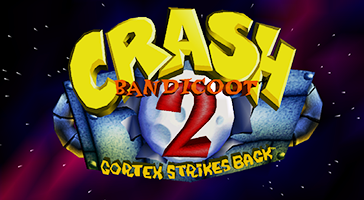 Crash Bandicoot 2.png