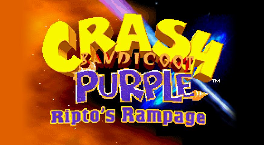 Crash Bandicoot - Purple.png