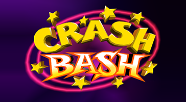 Crash Bash.png