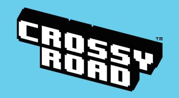 Crossy Road.png