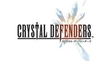 Crystal Defenders.png